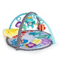 Игровой коврик Baby Einstein Sea Friends