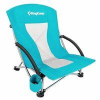 Раскладное кресло  MAS-KC3841 арт.23402