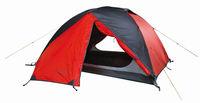 Палатка Hannah Covert 2 WS Red
