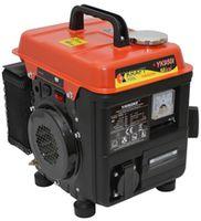 Бензиновый инверторный генератор 950W  YK950i-M1 KraftTool