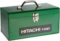 Cutie pentru scule Hitachi 334846