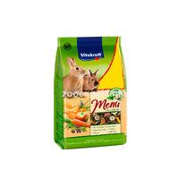 Vitakraft hrana pentru iepuri decorativi