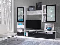 Набор мебели для гостиной Omega