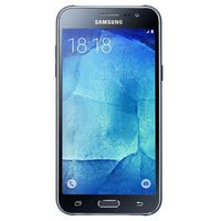 Samsung J200H Galaxy J2 Black