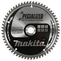 Makita Диск пильный 305мм B-09684