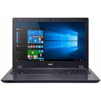 Laptop Acer Aspire V5-591G Black Silver