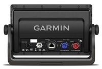 GPS-навигатор Garmin GPSMAP 722xs