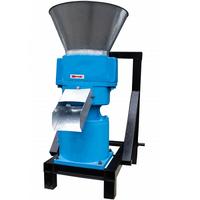 Granulator KL-250 PTO
