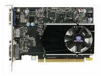 Sapphire Radeon R7 240 4GB DDR3