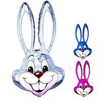 купить Bugs Bunny в Кишинёве
