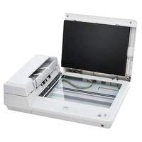 Fujitsu Image Scanner SP-1425, A4 CIS 200x300dpi 210x297mm USB