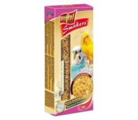 Медовый Smakers® для волнистых попугаев