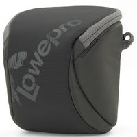 Digital photo bag Lowepro Dashpoint 30 Slate Grey