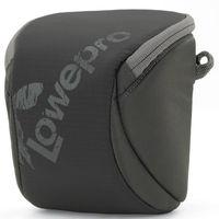 Digital photo bag Lowepro Dashpoint 30 Slate Grey