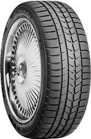 Nexen Winguard Sport 245/50 R18 104V XL