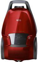 Aspirator cu curăţare uscată AEG VX9-4-ANIM