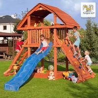 Детская площадка GIANT