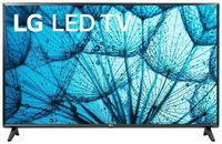 """Televizor 32"""" LED TV LG 32LM577BPLA, Black"""
