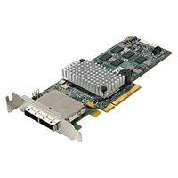 Fujitsu RAID Ctrl SAS 6G, 5/6 512MB (D2616)