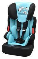 Bertoni X-Drive Plus Blue&Black Puppies