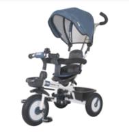 MamaLove трицикл Rider