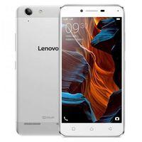 Lenovo Vibe K5 Plus (A6020a46) LTE duos Silver