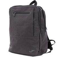 Спортивный рюкзак JOMA - MELANGE