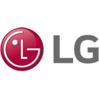Televizoare LG