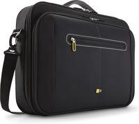 "18""/17"" NB  bag - CaseLogic Briefcase PNC218 Black"