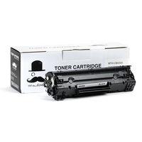 Laser Cartridge for HP CB435 black Compatible