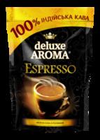 Deluxe Aroma Espresso 70gr