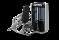 Трицепс-машина Triceps Press (G7-S42) арт.3207