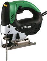 Hitachi CJ90VST-NSZ