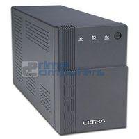 Online Ultra Power 1000VA RM