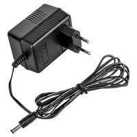 Зарядное устройство для инструмента Verto BEC K74735-0