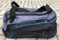 Geanta sport SPORT Domyos PGB-150 (2447)