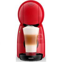 Coffee Maker Krups KP1A0531