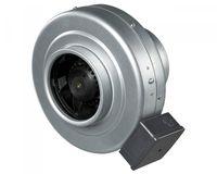купить Vents Канальный центробежный вентилятор ВКМц 100 в Кишинёве
