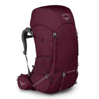 Рюкзак Osprey Renn 50 L, 5073xx