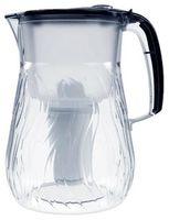 Фильтр-кувшин для воды Aquaphor ОРЛЕАН черный