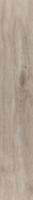 Керамогранитная плита ROVERE GREY 20x120cm