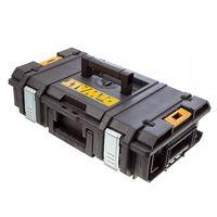Ящик-модуль для электроинструмента DEWALT 1-70-321, Organizer Unit DS150