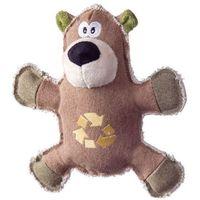 Barry King плюшевый медведь  25 см
