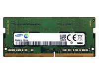 .2 ГБ DDR4-2400 МГц SODIMM Samsung Original PC19200, CL17, 260-контактный модуль DIMM 1,2 В