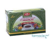 Ceai Fares Hemorlax 1.5g N20