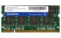 ADATA AD1S400A1G3-B, зеленый