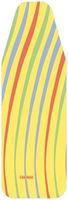 Leifheit Cotton Classic M 125x40cm (72321/03)