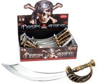 cumpără Sabie pentru pirati 47X15cm în Chișinău