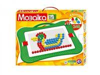 Мозаика 5 (13мм - 240шт) арт. 3374