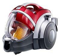 Vacuum Cleaner LG VK89380NSP